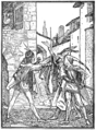 Illustration at page 297 in Grimm's Household Tales (Edwardes, Bell).png