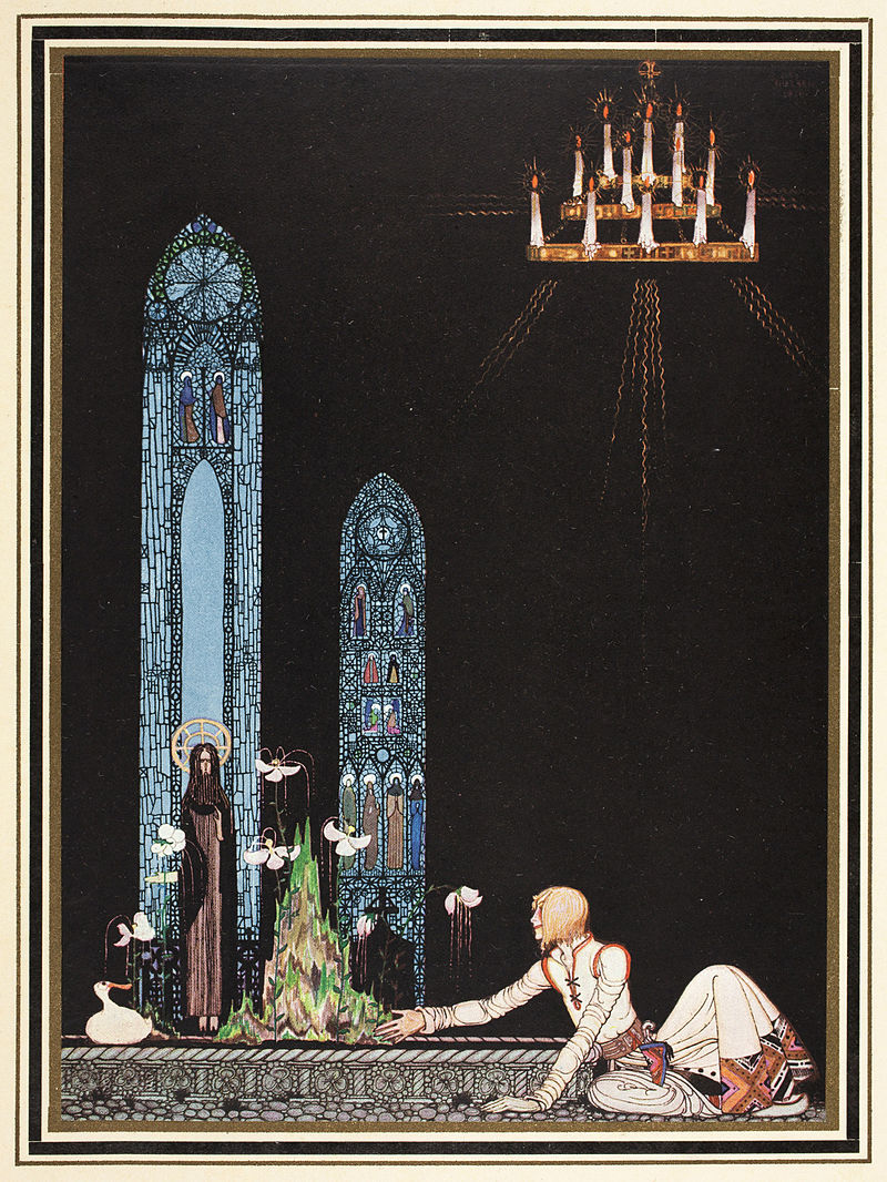 Illustration by Kay Nielsen 9.jpg
