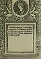 Illvstrivm imagines (1517) (14782862955).jpg