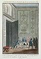 Image janinet jean-francois evenement de la nuit du 14 au 15 juillet 1789. m. de liancourt se jette aux pi 404796.jpg