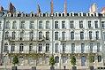 Immeuble 9-9bis allée Turenne - Nantes.jpg