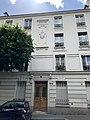 Immeuble 9 avenue Pasteur Montreuil Seine St Denis 3.jpg