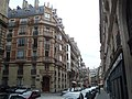 Immeuble rue Le Goff.JPG