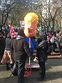 Impeachment March (25933186108).jpg