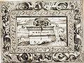 Imprese Venedig 1602 Nr 59 Campobasso.jpg