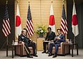 In Tokyo, Dempsey reinforces US-Japan alliance 150325-D-KC128-513.jpg
