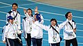 Incheon AsianGames Closing Ceremony 16 (15250864820).jpg