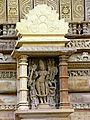 India-5598 - Flickr - archer10 (Dennis).jpg