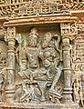 India-7359 - Flickr - archer10 (Dennis).jpg