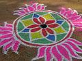 India - Kolam - 14 (2577554714).jpg