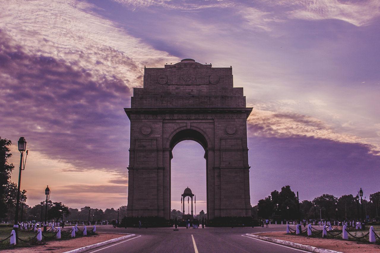 50 Amazing Photos Of India Gate In India Boomsbeat