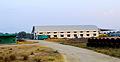 India One Solar Thermal Power Plant - India - Brahma Kumaris 13.jpg