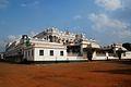 India Tamil Nadu Kanadukathan Raja Palace.JPG