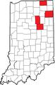 Indiana (MC1).png