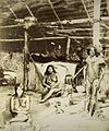 Indios amazonas 1865 00.jpg