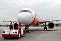 Indonesia AirAsia(PK-AXF) (4429475260).jpg