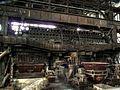 Industrie Museum1.jpg
