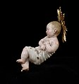 Infant Jesus MET DP101435.jpg