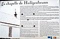 Informations sur la chapelle d'Heiligenbrunn. Leymen.jpg