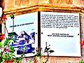 Informations sur la fontaine de la rue principale.jpg