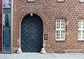 Infotafel - Architektenhaus (Lage).jpg