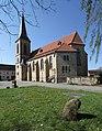 Ingenheim-St Bartholomaeus-20-2019-gje.jpg