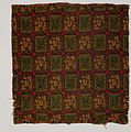 Ingrain carpet piece MET DP207433.jpg