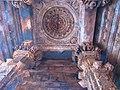 Inner roof of kandariya mahadev temple.jpg