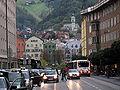 Innsbruck-0041.JPG