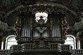 Innsbruck-Dom-16-Orgel-2006-gje.jpg