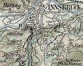 Innsbruck - 29-47 - Wilten, Innsbruck Süd.png