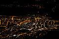 Innsbruck at night from Seegrube.jpg