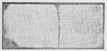 Inscriptiones Hispaniae Christianae 519.png