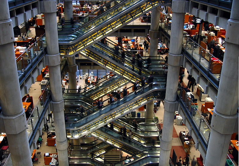 File:Inside Lloyd's of London.jpg