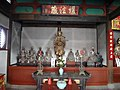 Inside of Sofukuji temple - panoramio (2).jpg