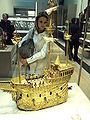 Inside the British Museum, London - DSC04227.JPG
