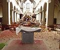 Intérieur église Ciney tempête.jpg