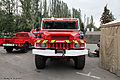 Integrated Safety and Security Exhibition 2012 (451-16).jpg