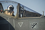 Integrated Training Exercise 2-15 150218-F-AF679-945.jpg