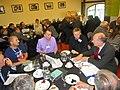 Integrated public transport inquiry world cafe, Swansea - Digwyddiad caffi byd, ymchwiliad i drafnidiaeth gyhoeddus integredig, Abertawe (8191172178).jpg