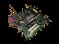 Intel D945GCCR Socket 775.png