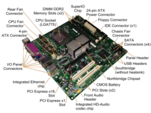 Intel D945GCCR Socket 775.png