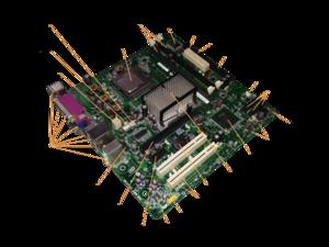 motherboard wikipedia usb motherboard pin layout internal usb motherboard plug wiring diagram #12