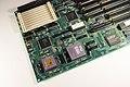Intel i386 25.jpg