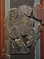 Inter-panneaux à décor marin-Place Kléber-Musée archéologique de Strasbourg (2).jpg