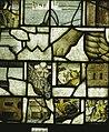 Interieur, glas in loodraam Nr. 1A, detail F 3 - Gouda - 20256495 - RCE.jpg