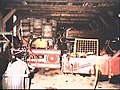 Interieur machines en manden kleur - Santpoort - 20503948 - RCE.jpg