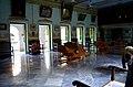 Interior of Gajlaxmi palace (Dhenkanal Rajbari), Dhenkanal, Odisha.JPG