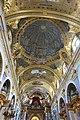 Interior of Jesuit Church, Vienna (2).jpg