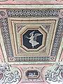 Interior of Palazzo Parisio 77.jpg